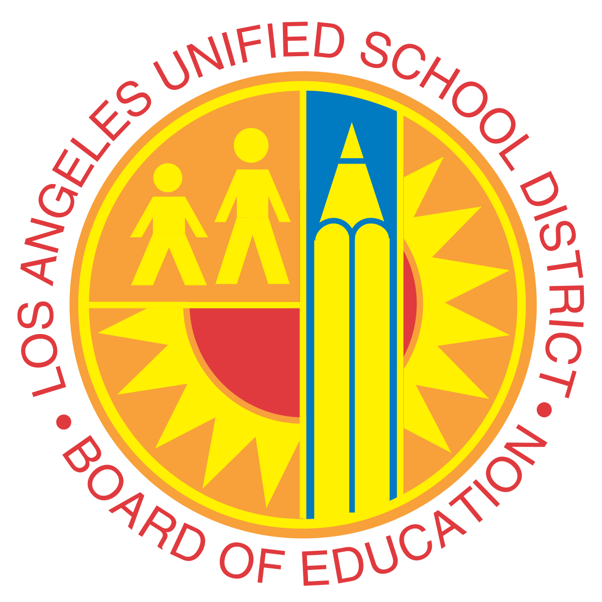 http://www.laschools.org/new-site/prequalification/ -