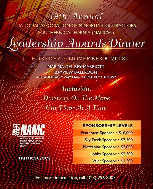 Leadership Gala Flyer.png