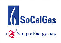 SoCal Gas.jpg