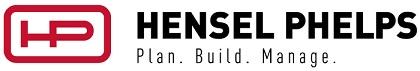 Hensel_Phelps_Logo.jpg