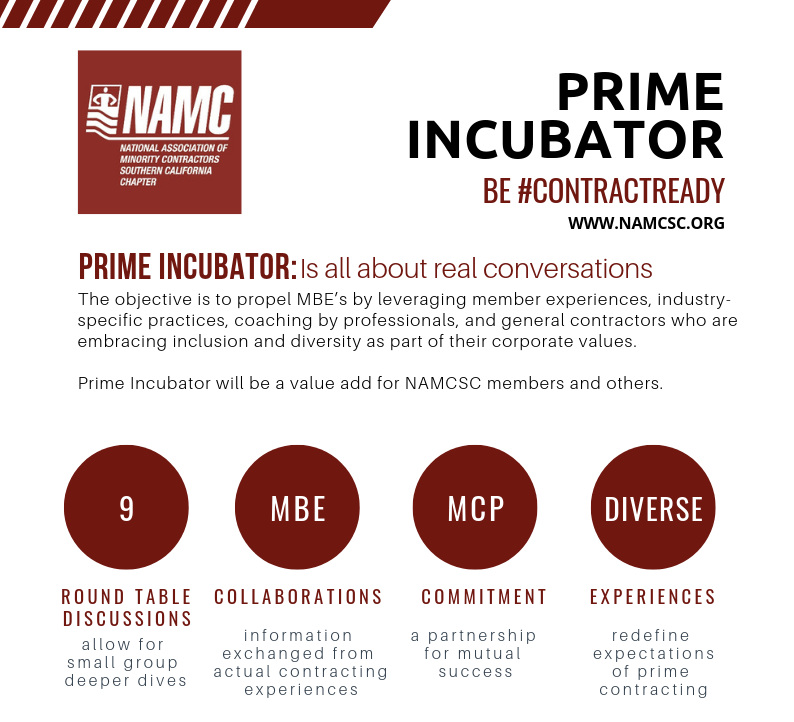 NAMC+SC+Prime+Incubator+Series