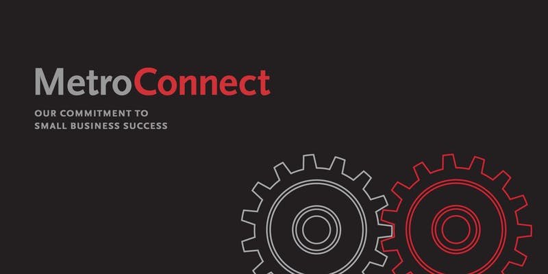 01-23-2019_Metro Connect.jpg