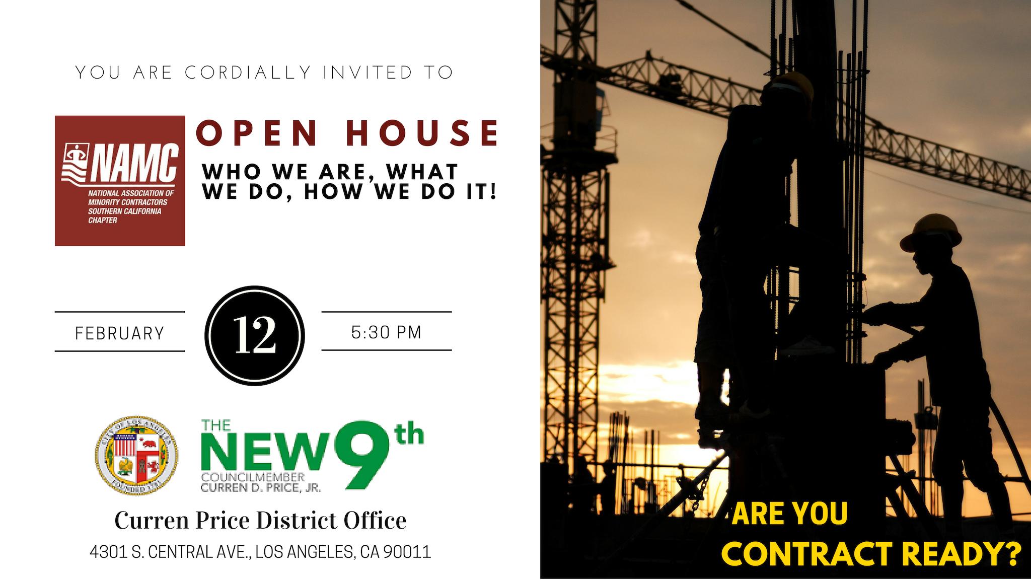 02-12-2019_NAMC SC Open House_Rev.1.png