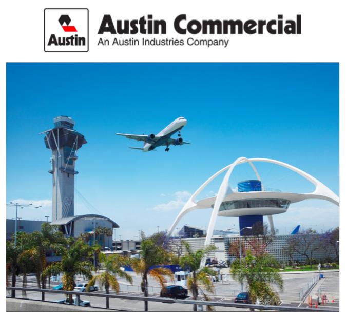 02-15-2019_Austin Commercial.png