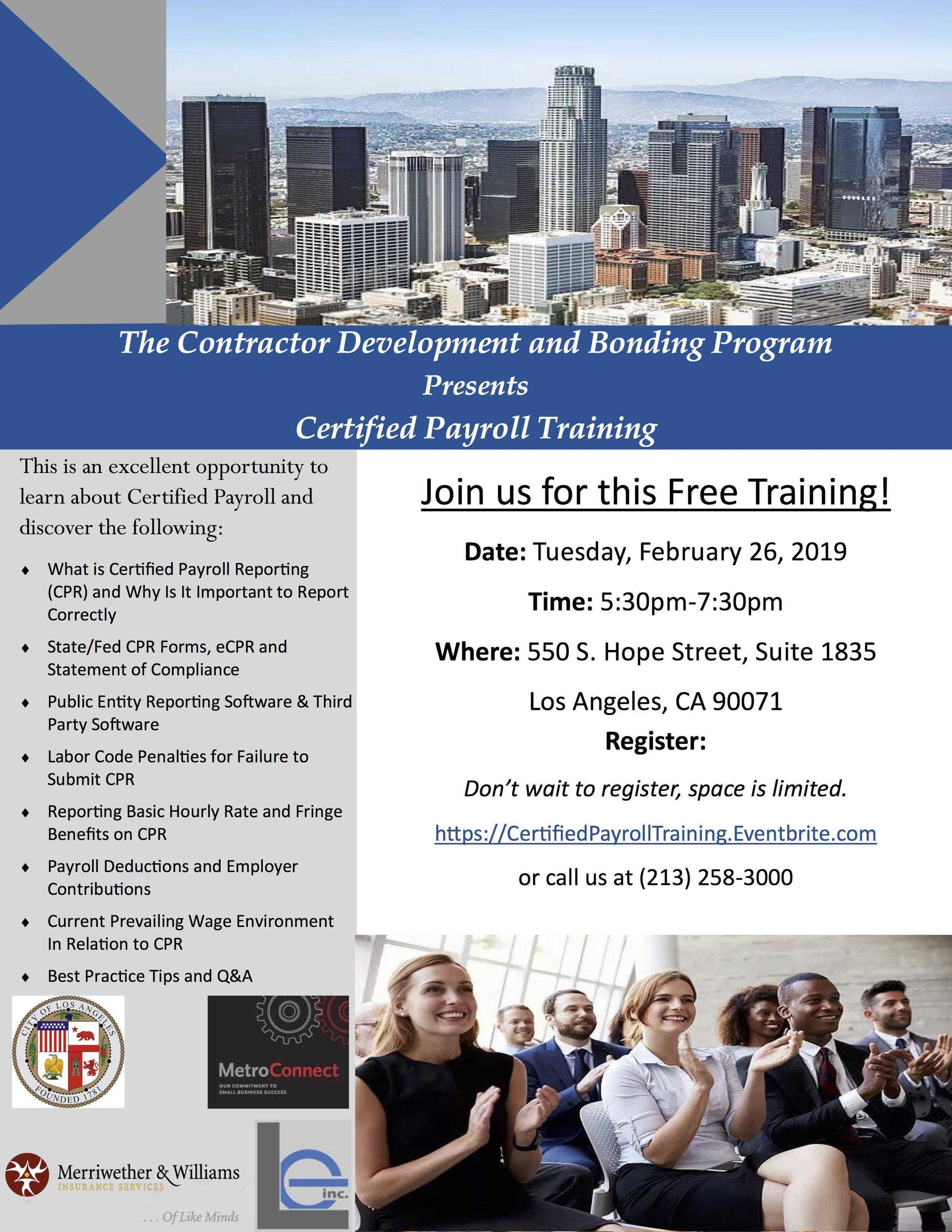 02-26-2019_Certified Payroll Training Flyer.jpg