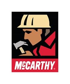 McCarthy Building LogoUnit.jpg