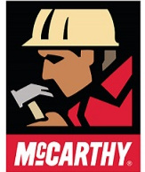 https://prequalification.mccarthy.com -