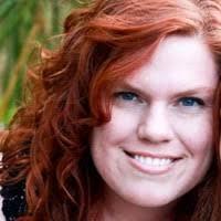 PRIME INCUBATOR:EXECUTING THE BID - TERESA MAXWELL