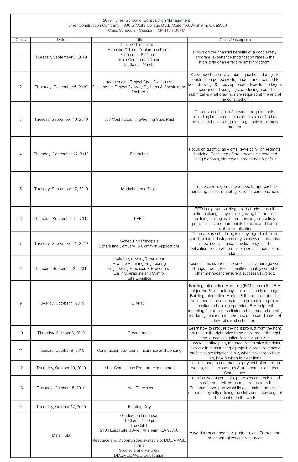 Class Schedule - Session II.jpg