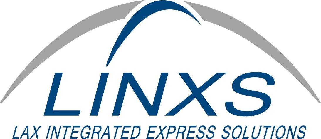 LINXS Logo.JPG