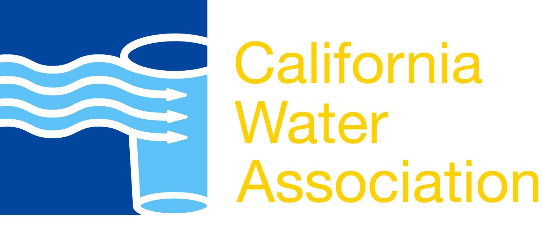 Golden State WaterLogo.jpg