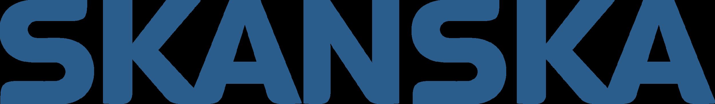 Skanska Logo.png