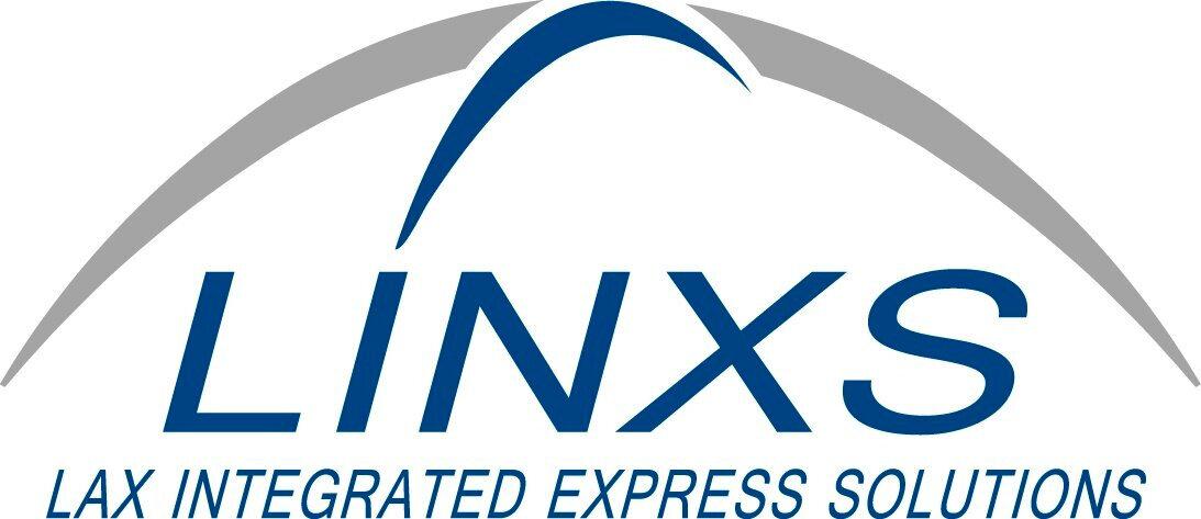 LINXS+Logo.jpg
