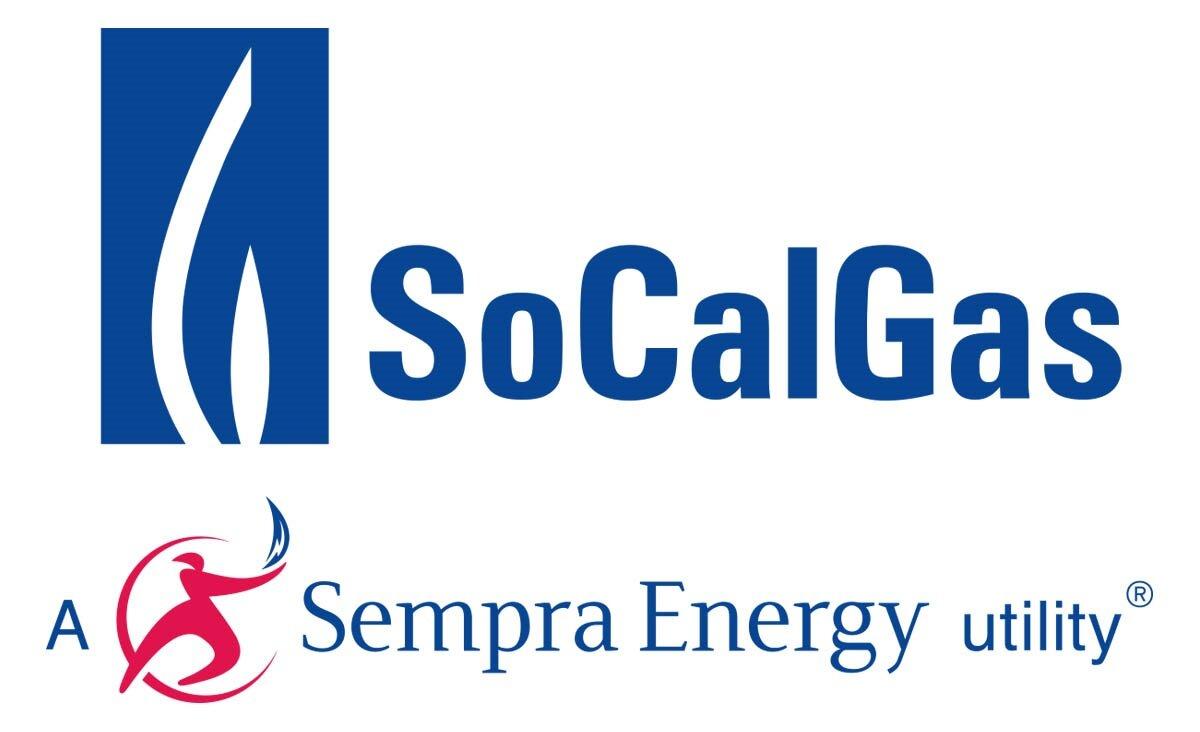 Sempra logo.jpg