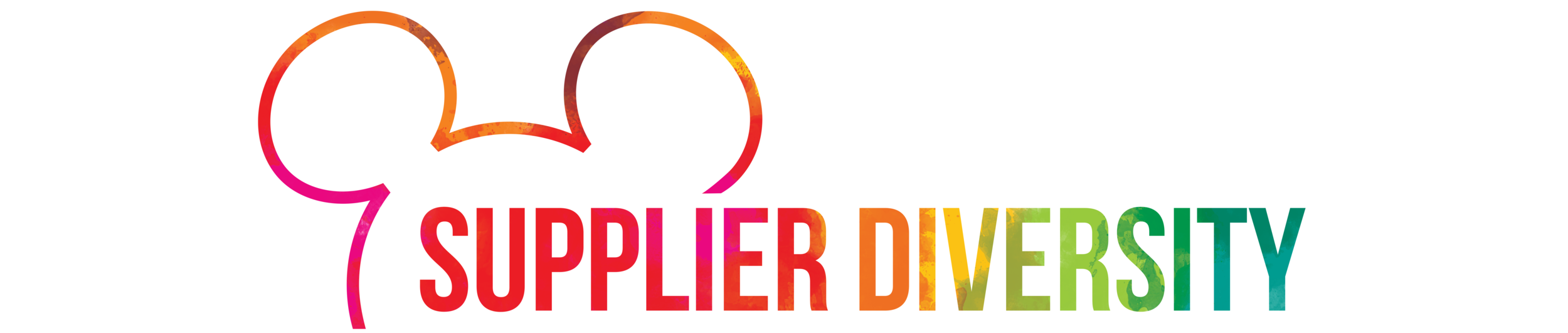 Disny Supplier Diversity Logo.png