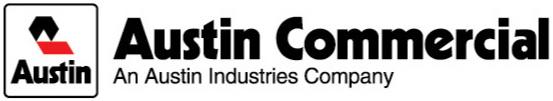 Austin_Logo_4c-%5BConverted%5D.jpg