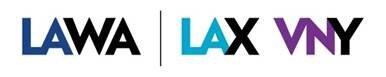 LAWA LAX VNY.jpg