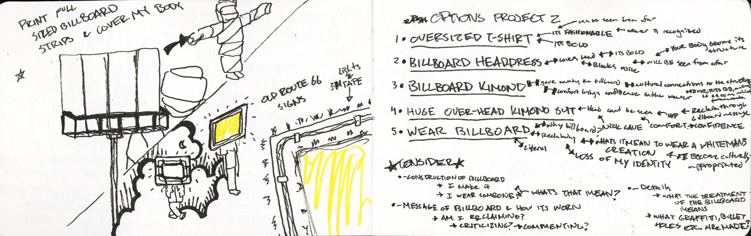 PROJECT2NOTES6.jpg
