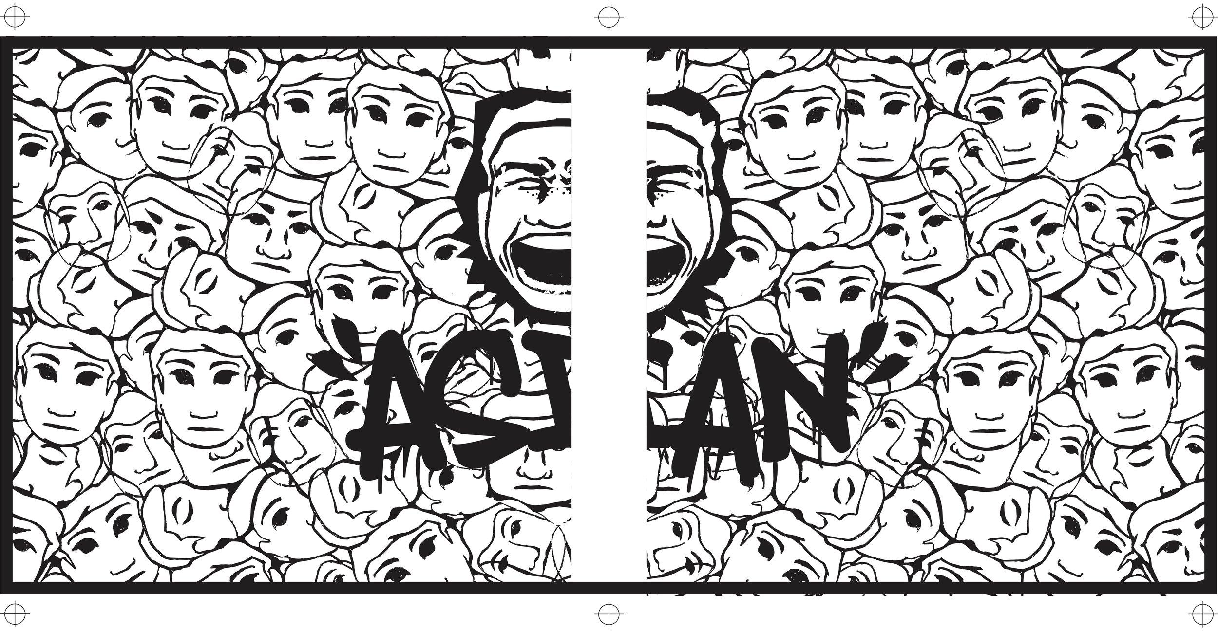 Asian Faces copy.jpg