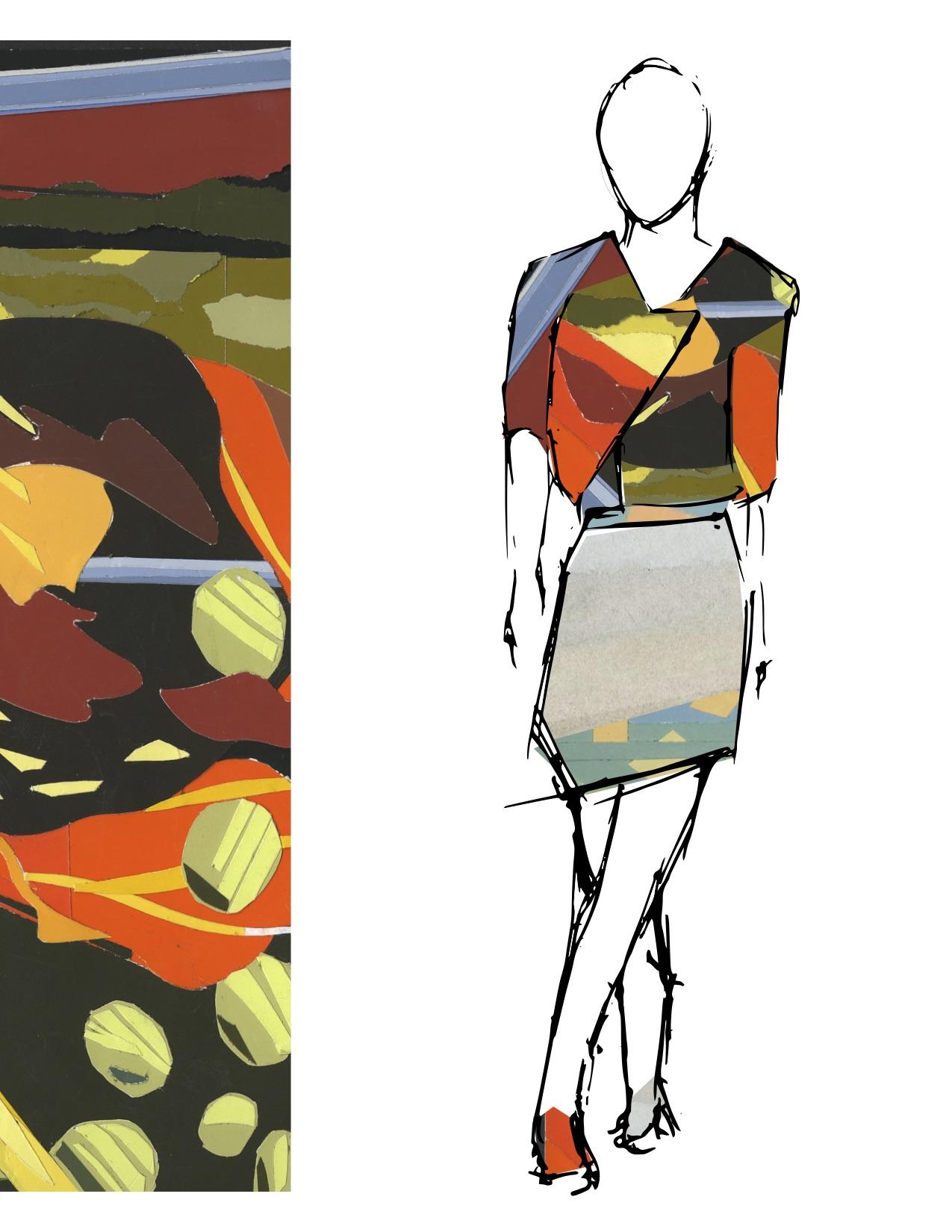 Fashion Color copy2.jpg