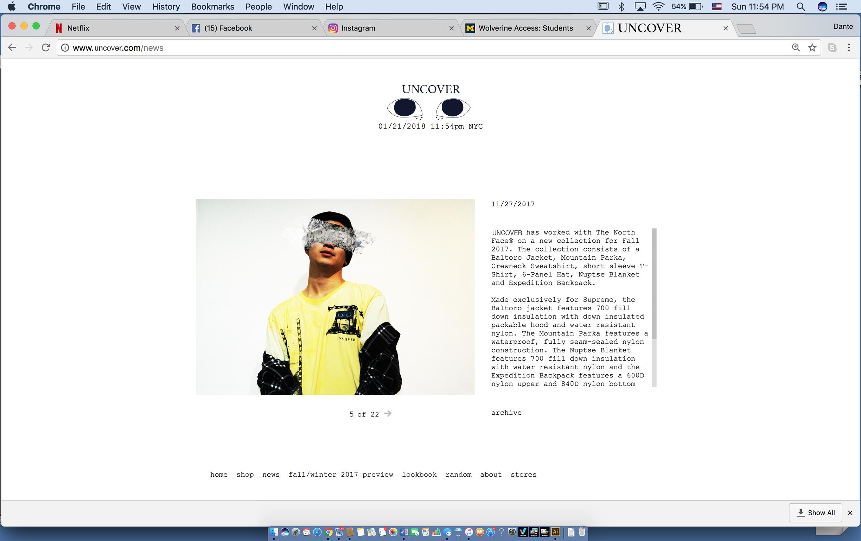 WEBSHIRT    .jpg