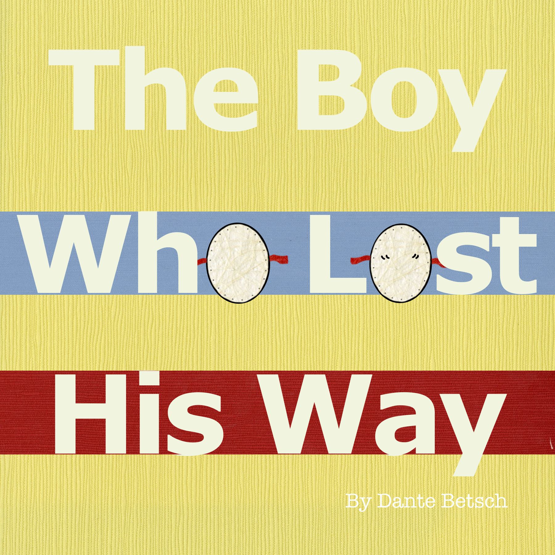 Boywholosthisway Cover-1.jpg