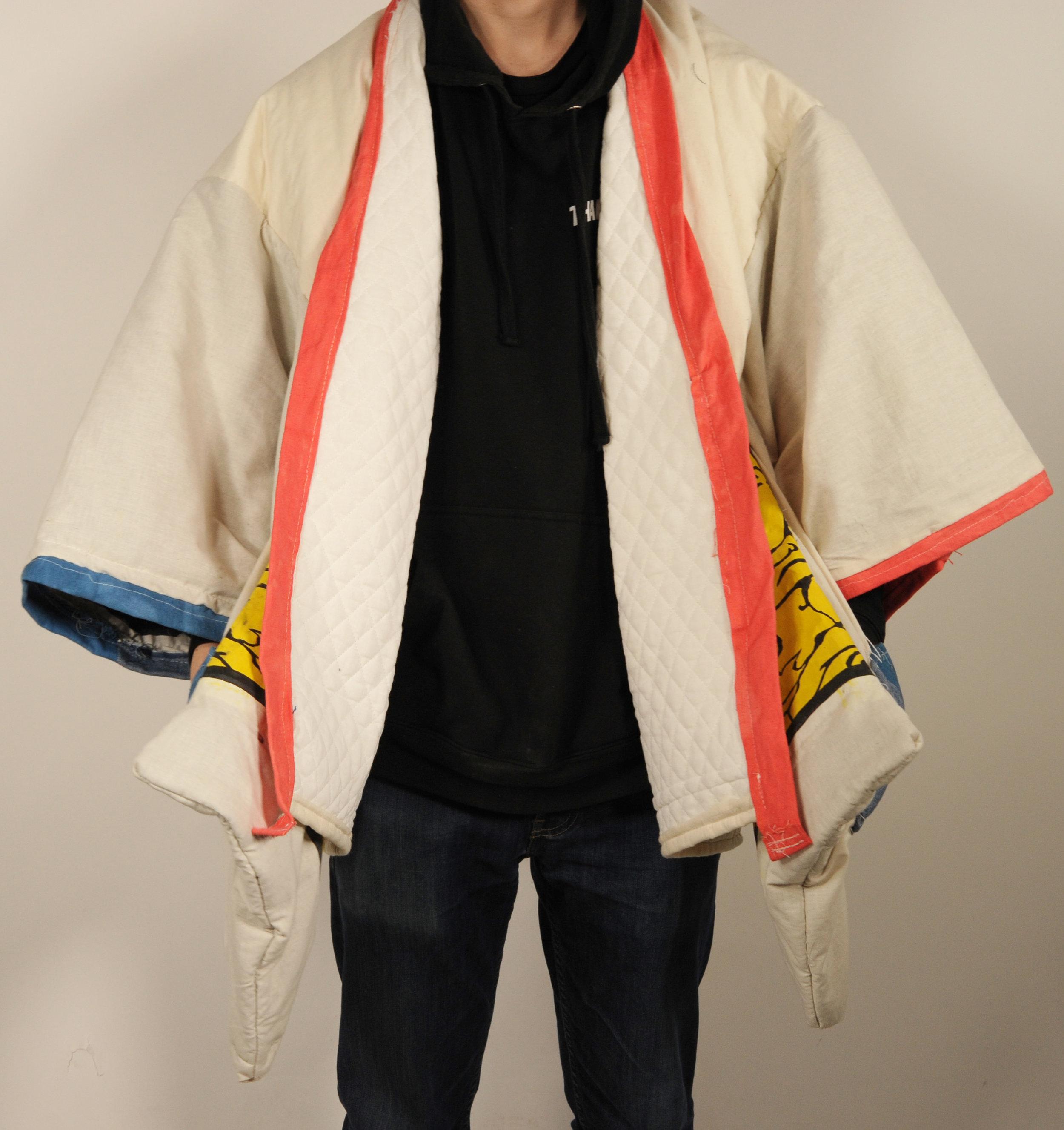 Kimono   copy.jpg