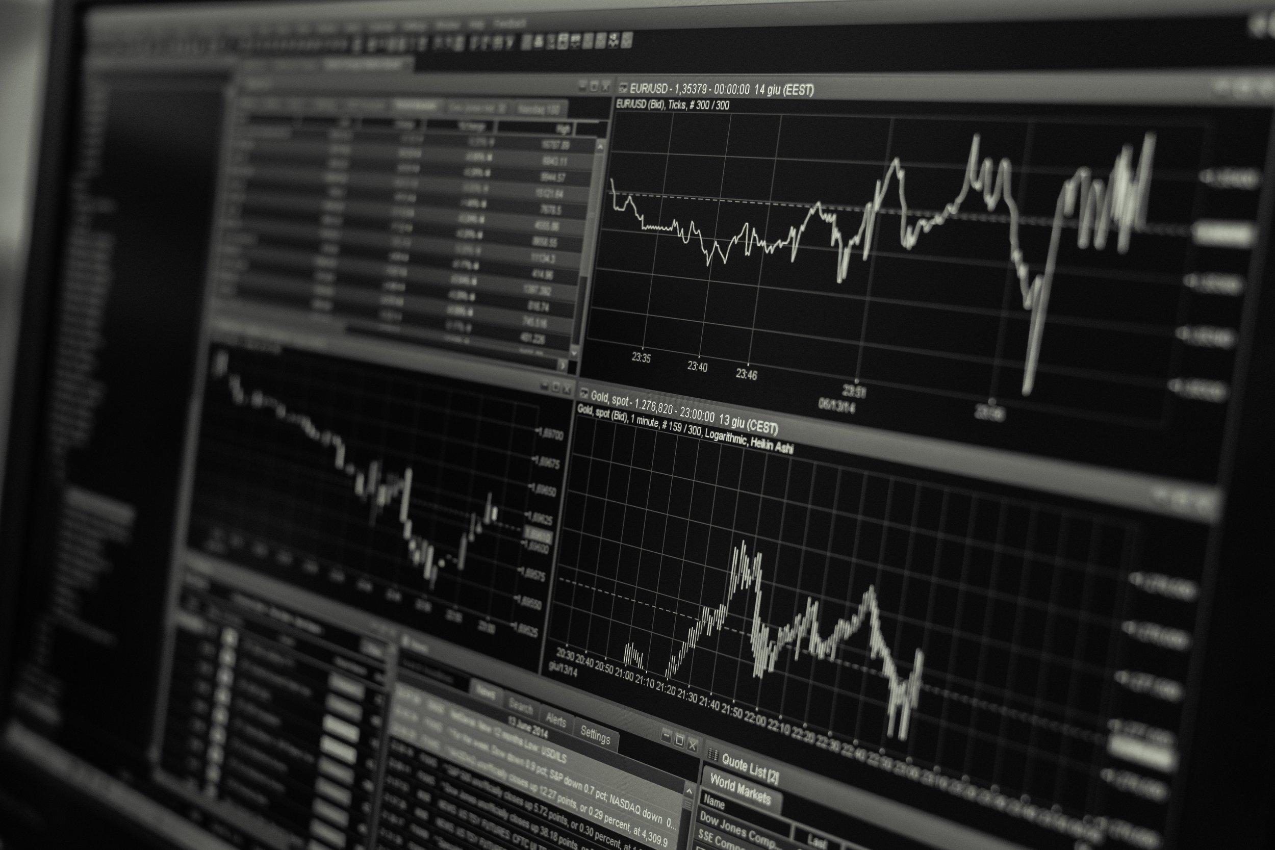Conversion-Rate-Optimization
