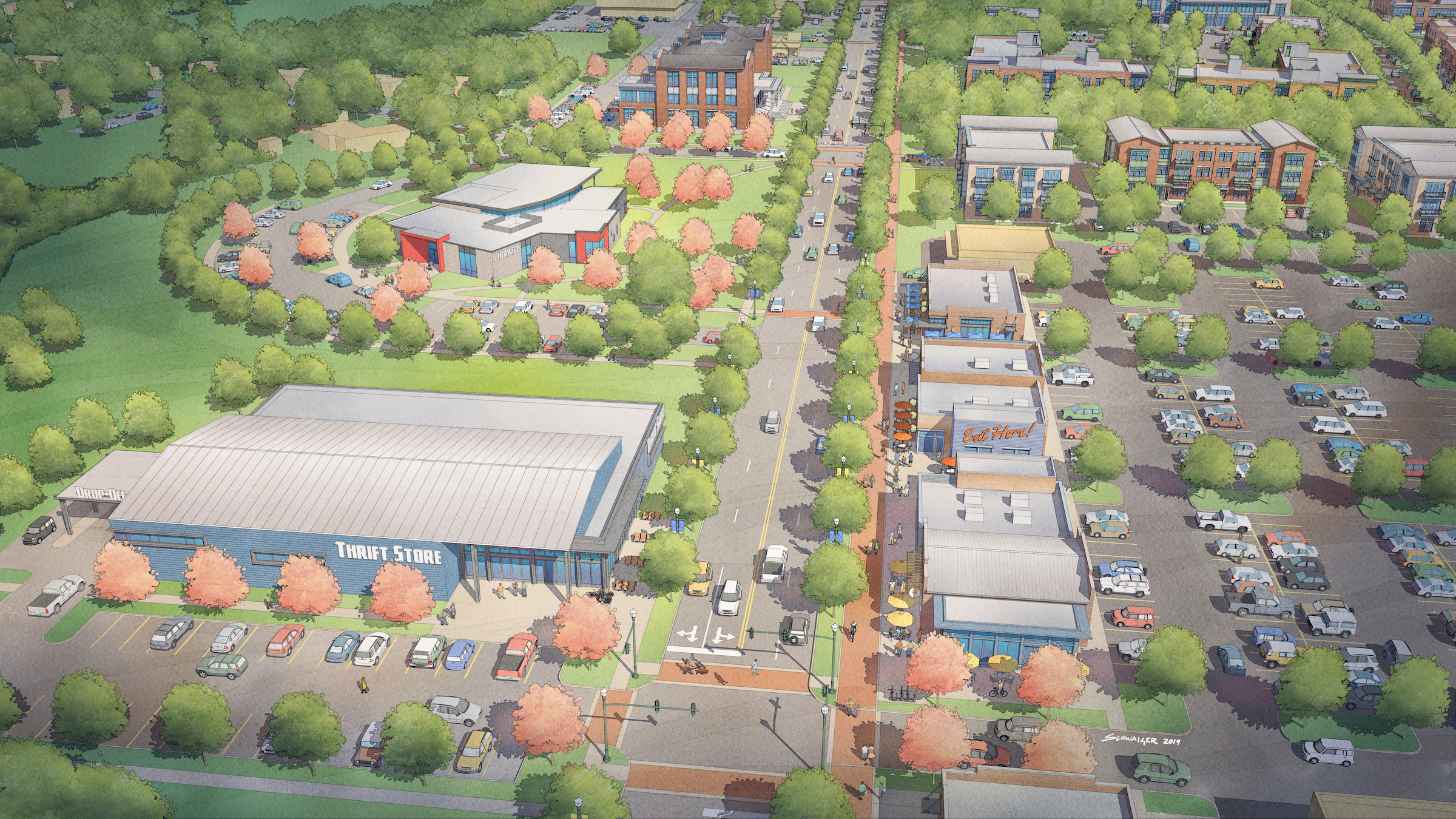 Trotwood-LibraryView-sm.jpg