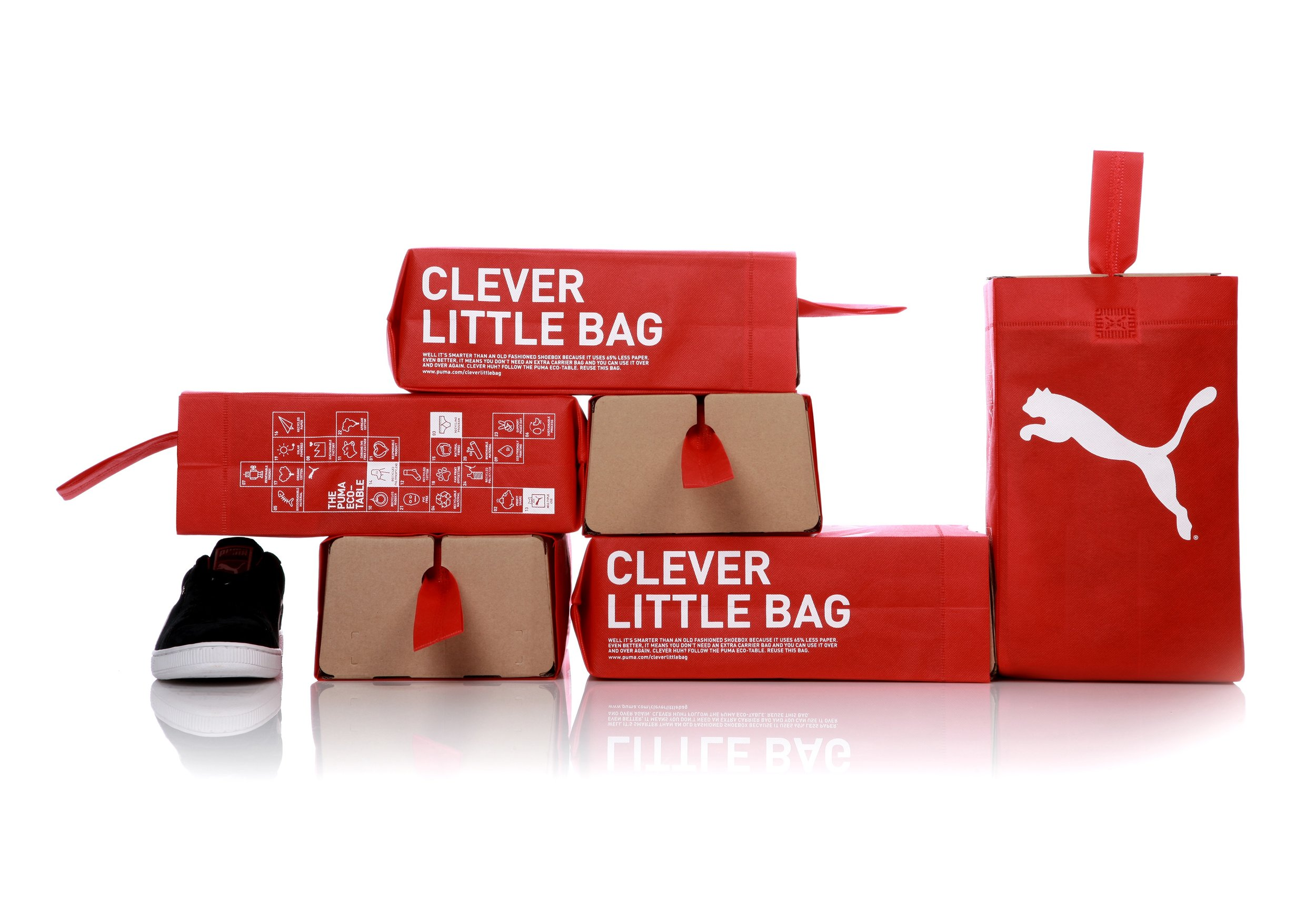 pumas-clever-little-bag1.jpg