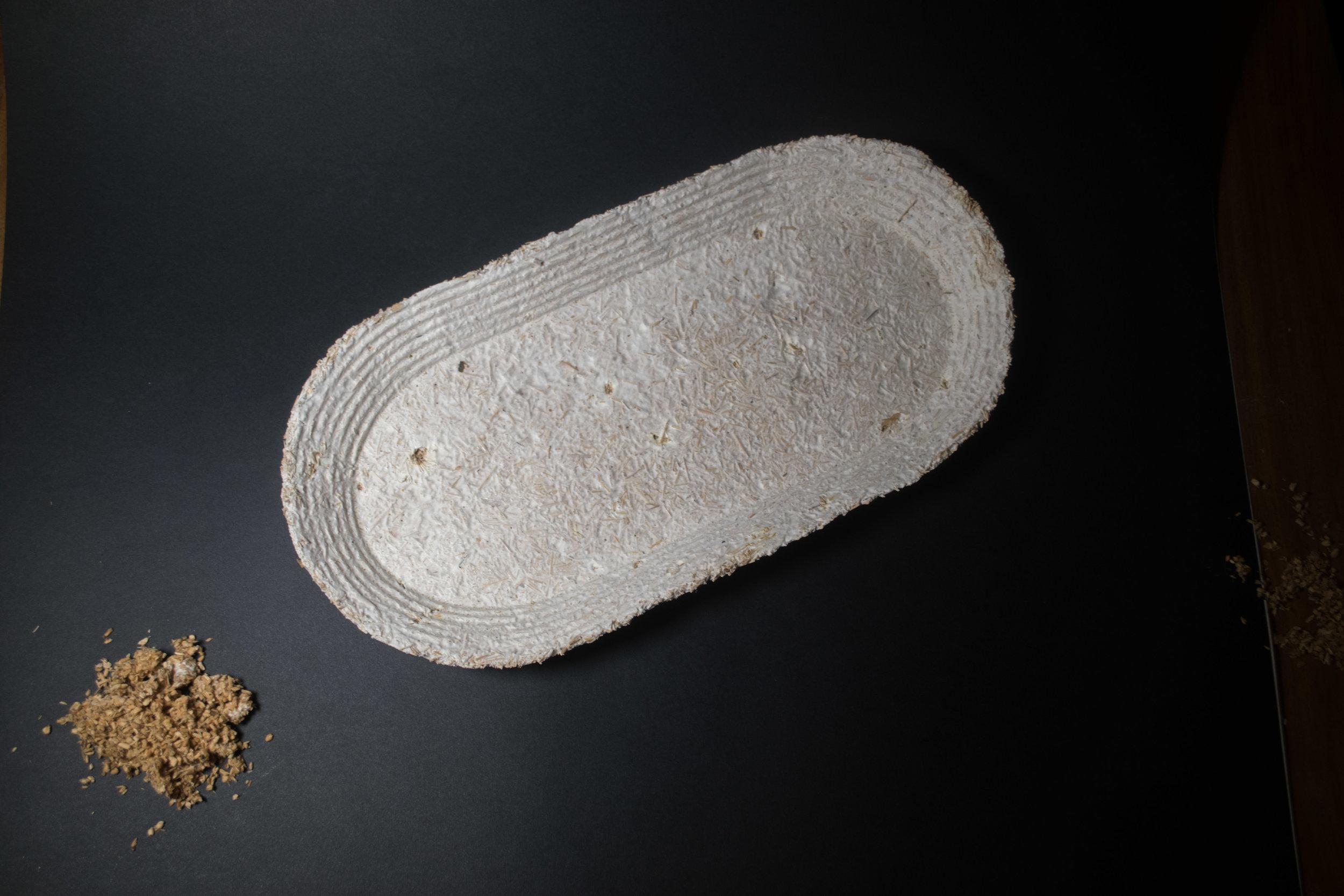 biomaterials-5.jpg