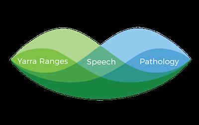 Yarra Ranges Speech Logo 2.png