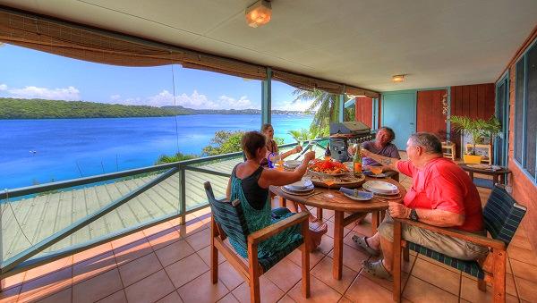 Hakula-Lodge-Fishing-Resort-Vavau-Tonga3.jpg