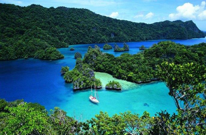 Hakula-Lodge-Fishing-Resort-Vavau-Tonga6.jpg