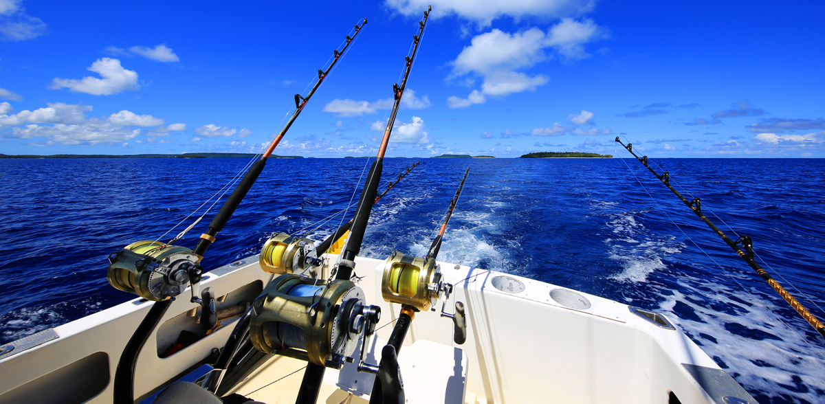 Hakula-Lodge-Fishing-Resort-Vavau-Tonga8.jpg