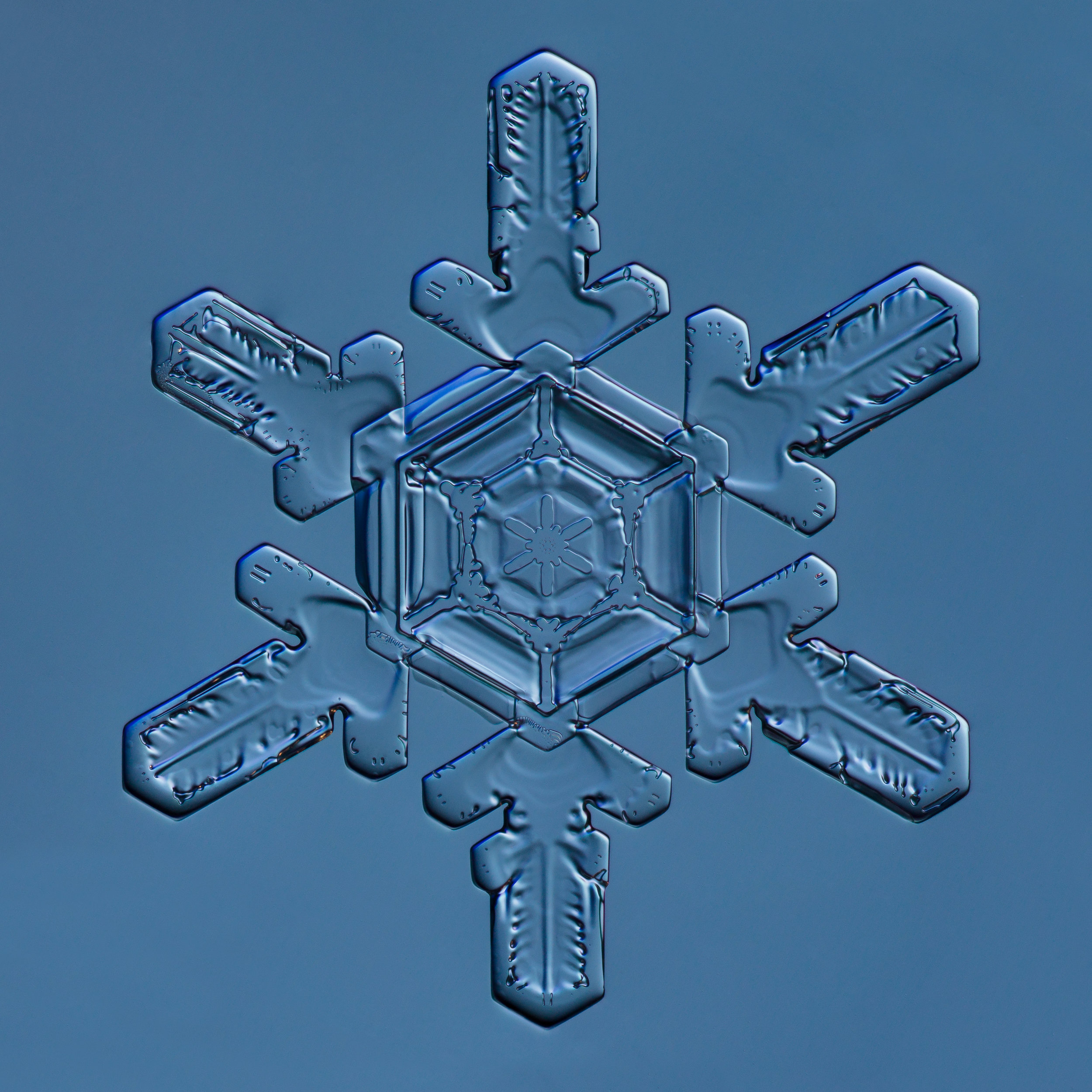 Snowflake 2014.02.22.001B.JPG
