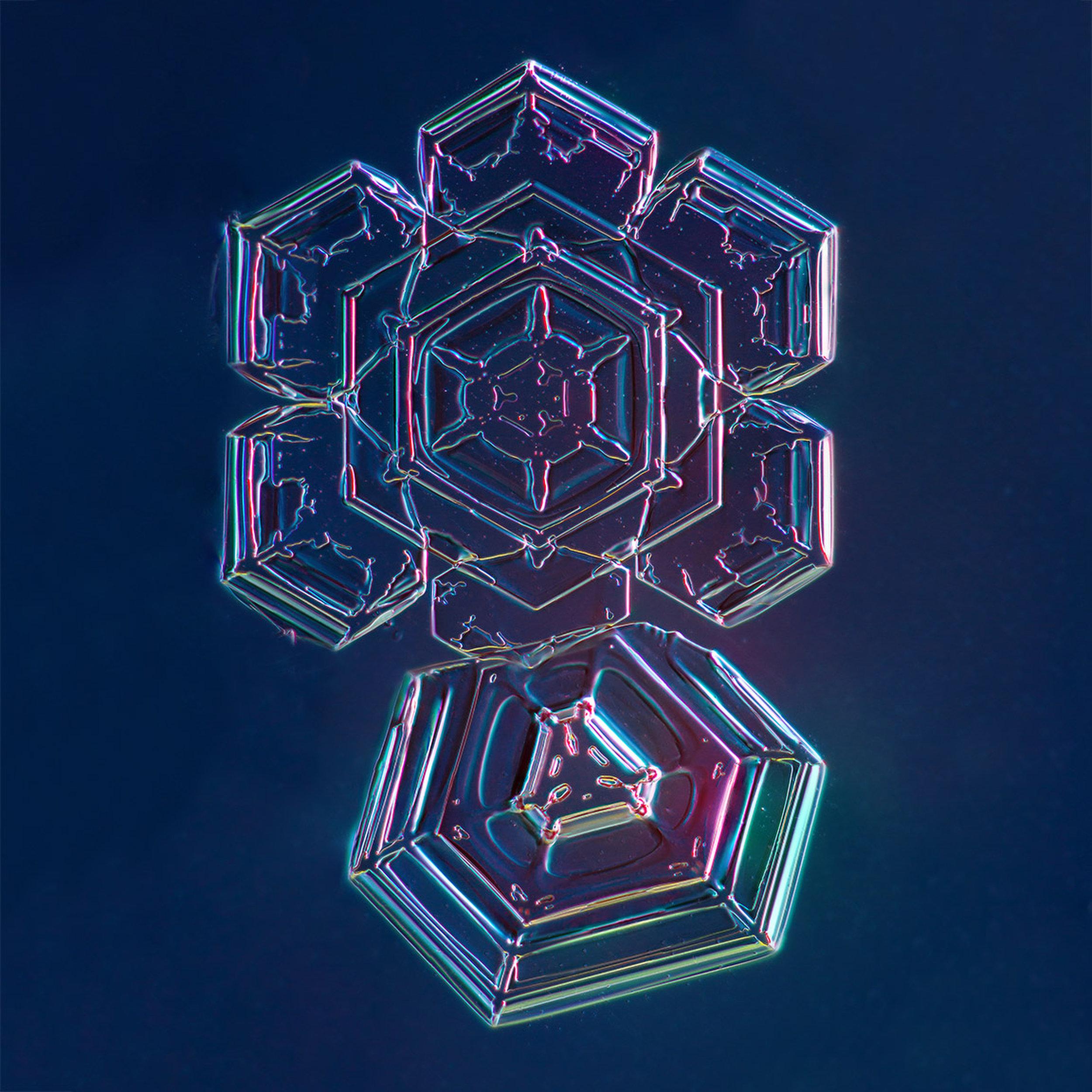 Snowflake 2014.03.13.002.JPG