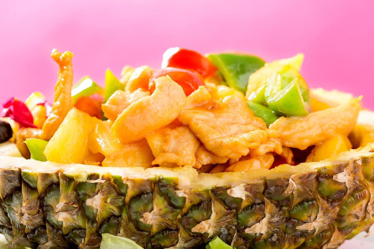 PineappleChicken_Pink_Horizontal.jpg