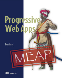 progressive-web-apps-book-dean-hume.png