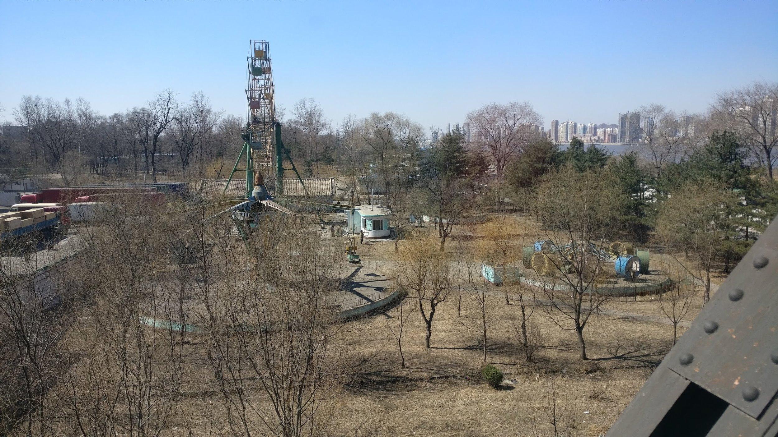 china-korea park.jpg