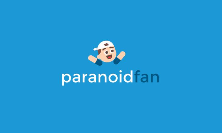 paranoidfanlabel.png