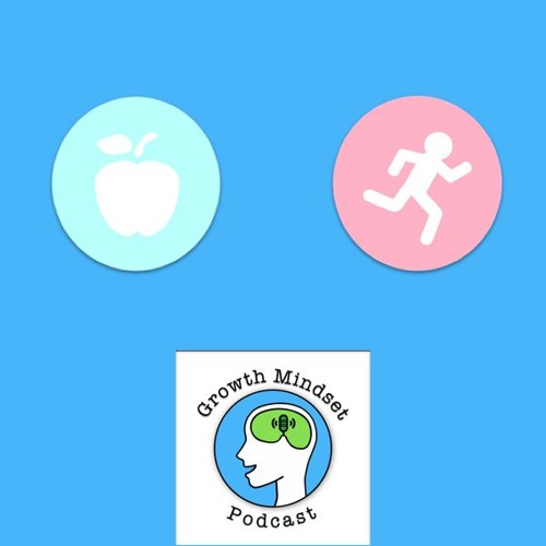 heath goals image.jpg