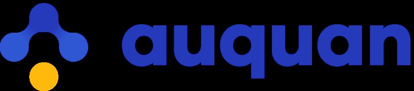 auquan.png