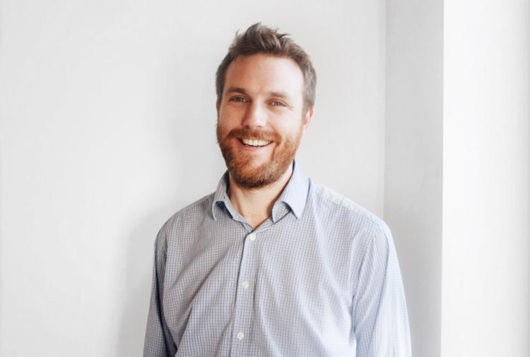 Mike-Follett-managing-director.png
