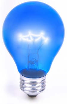 What are some Symptoms related to Autism Spectrum Disorder? - #LightItUpBlue