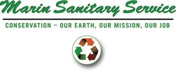 Marin Sanitary Web.jpg