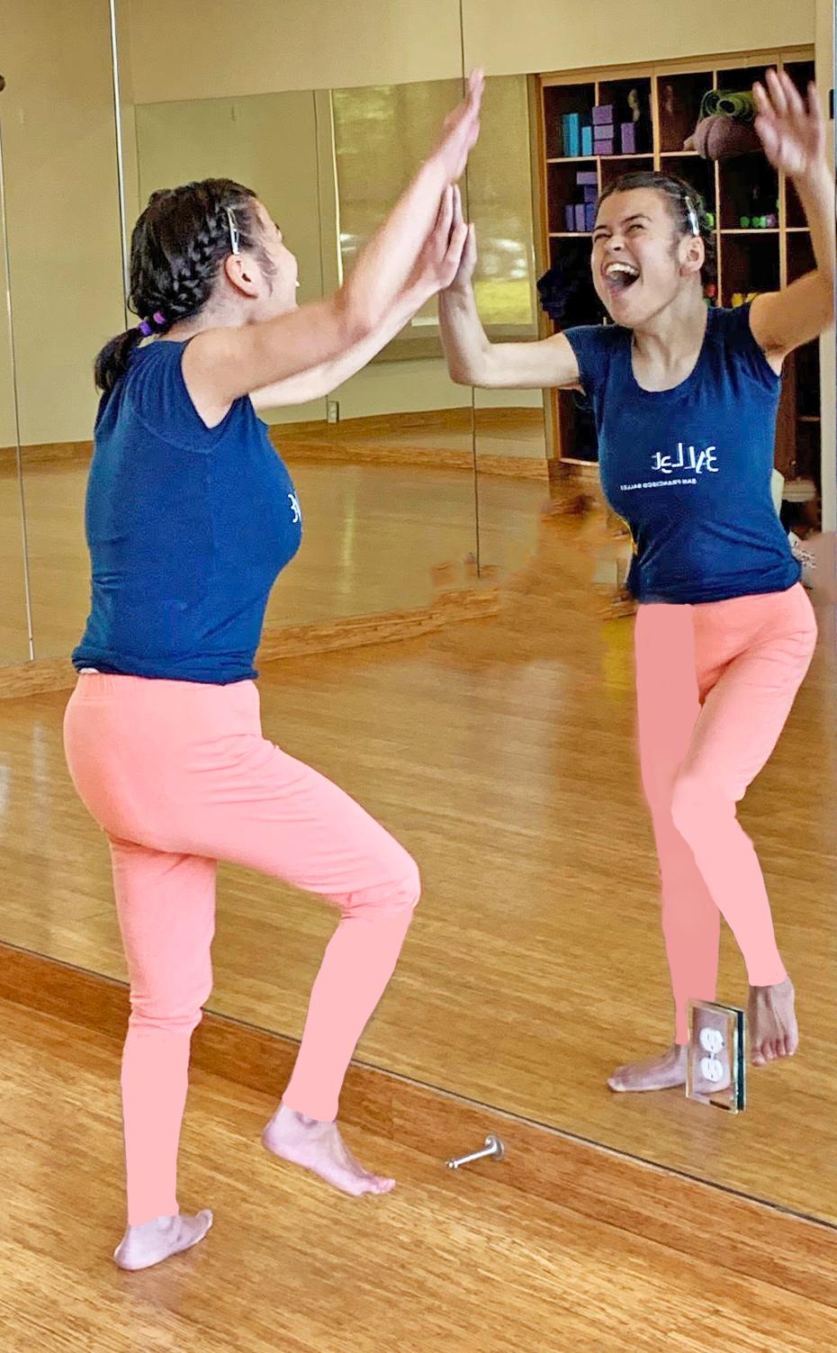 Sophie Dancing 6.png
