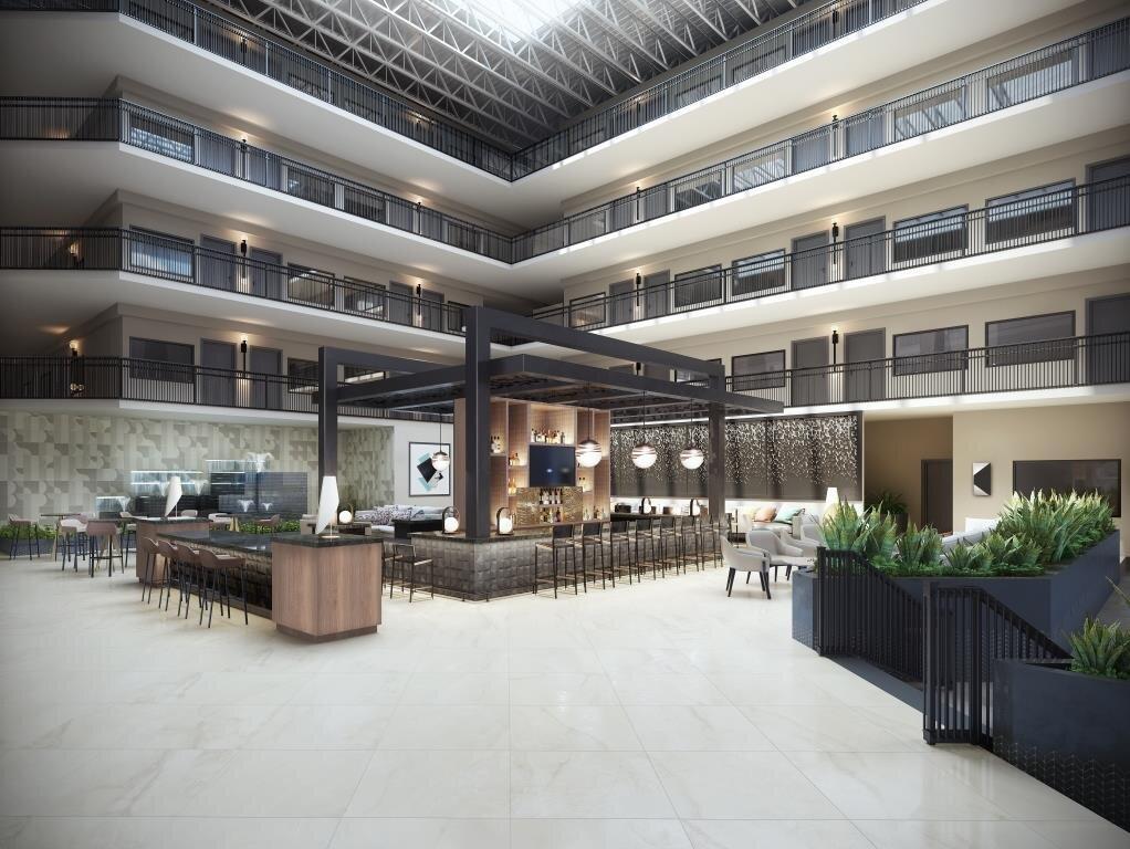 Embassy Suites San Rafael Bar 07.2019.jpg