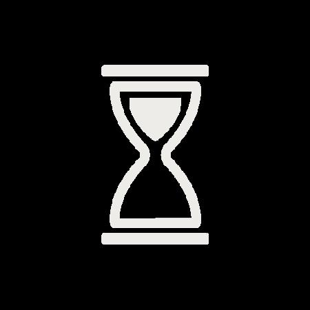 Timer image (flip).png