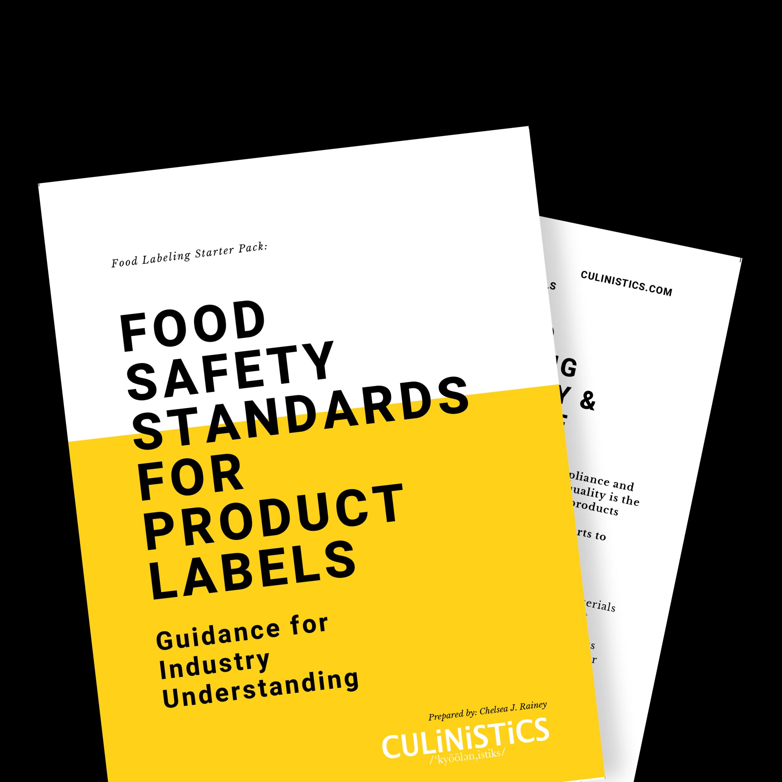 Food Safety Standards.png